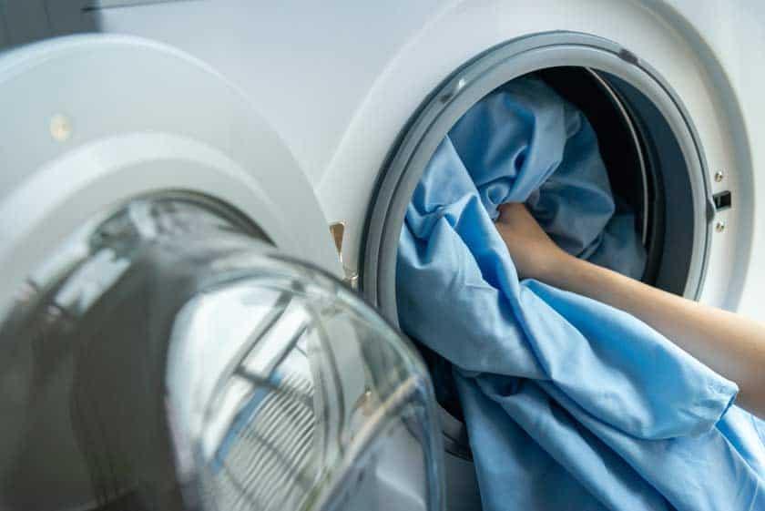 Bettwäsche waschen: Unser ausführlicher Blogartikel